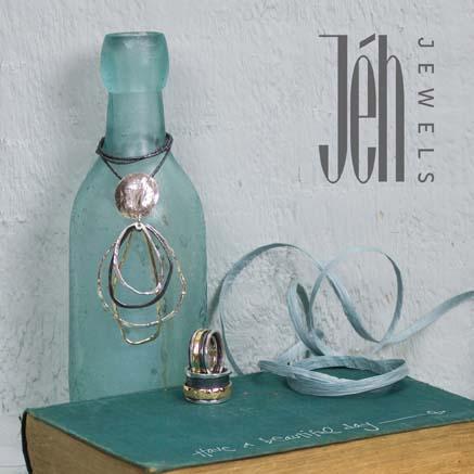 Jeh Jewels 9 Jewel Sittard 2017