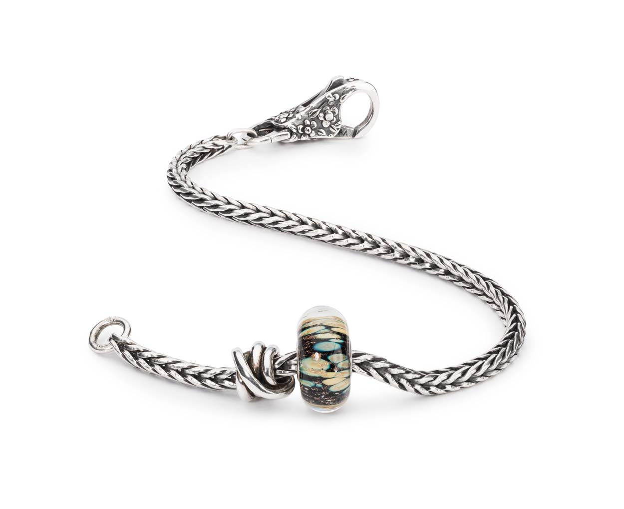 Pure Heart Bracelet S