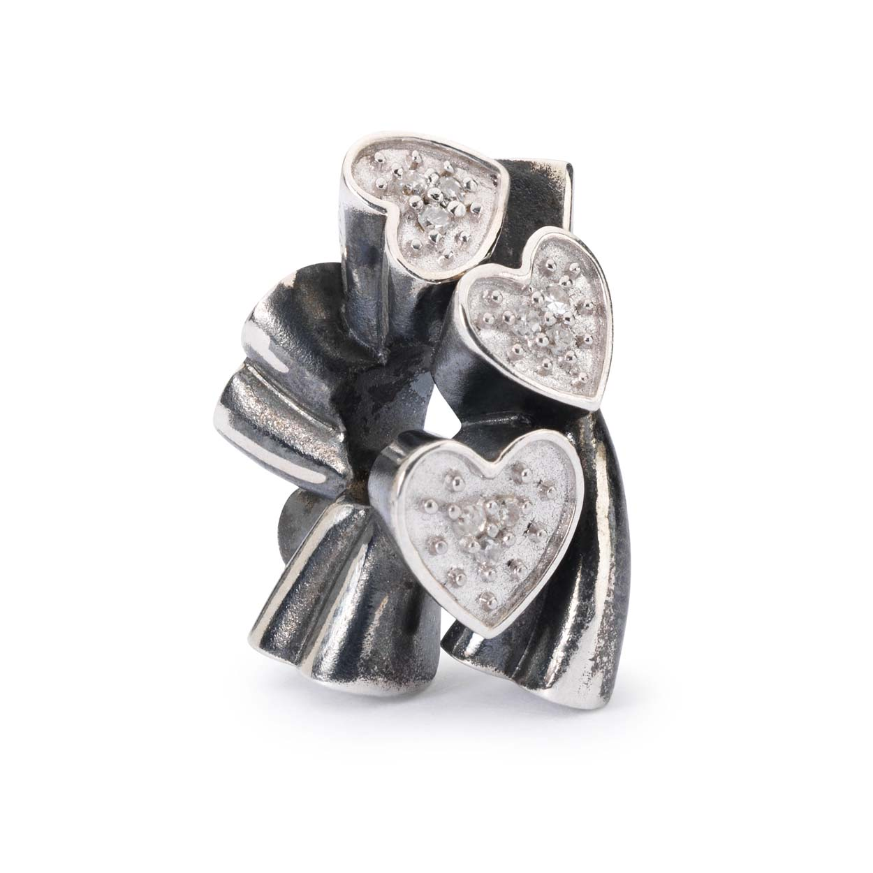 TAGBE-00136 Blooming Hearts a