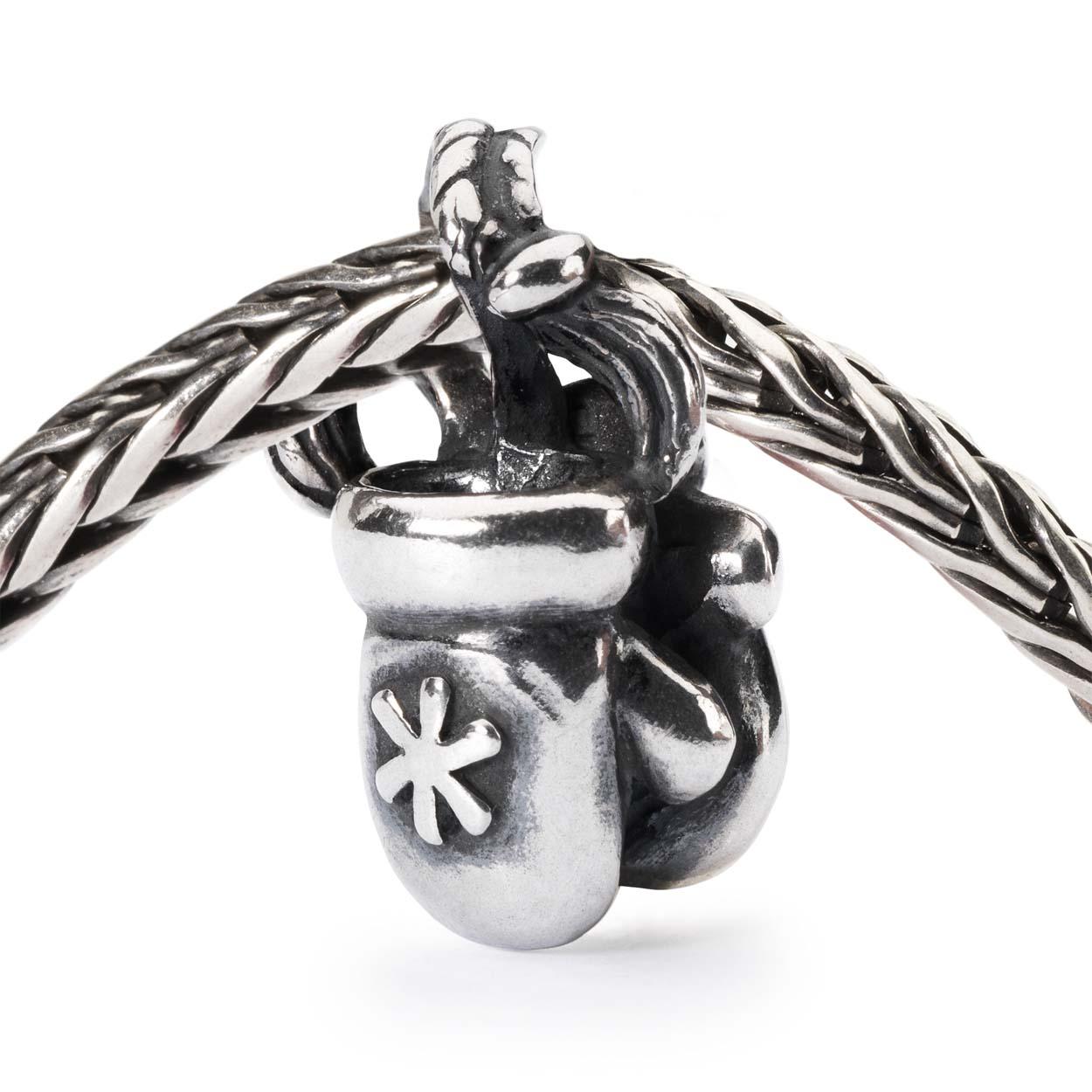 TAGBE-30123 Mittens chain