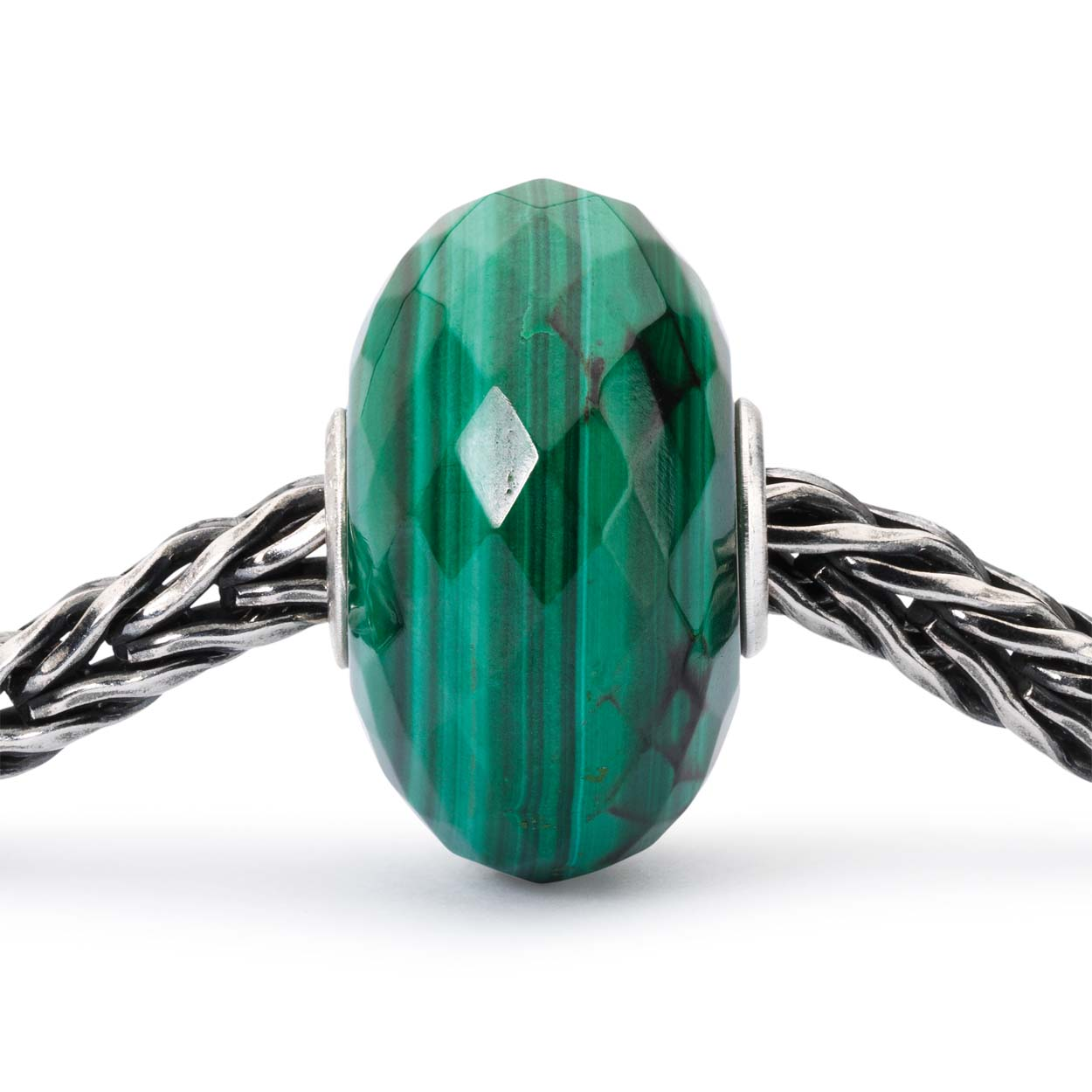 TSTBE-20023 Malachite chain