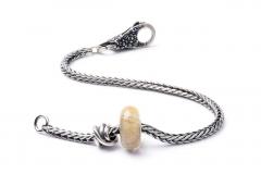 Power of Hope Bracelet S
