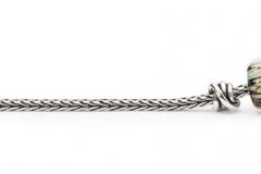 Pure Heart Bracelet Straight