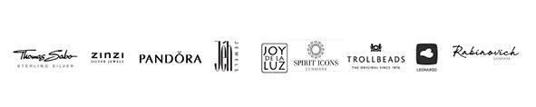 Jewel Sittard merken 2019