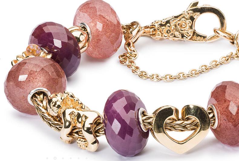 SГјddeutsche Jewels